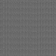 6887 097